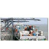供应广州/深圳国际海运到俄罗斯东方港直航专线/乌克兰海运门到门服务专线