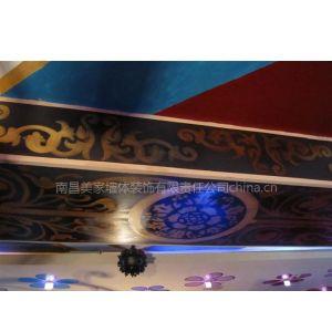 供应南昌酒吧涂鸦,酒吧涂鸦彩绘