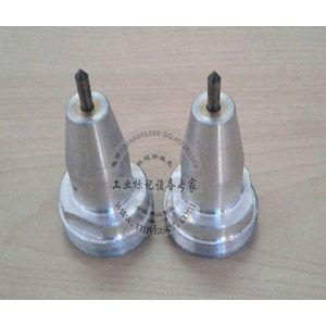 供应φ4*60mm 4毫米 高硬质合金 气动打标机专用针
