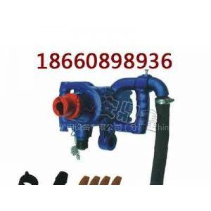 供应ZQS气动手持式钻机,风煤钻