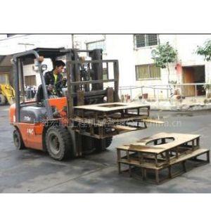 供应叉车培训上海叉车培训,正规叉车培训,教练一对一教学13052399341