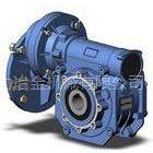 供应轧钢设备、轧钢机、减速机、齿轮机座