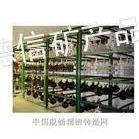 供应供应精密铸造制壳专用铝矾土 高铝砂