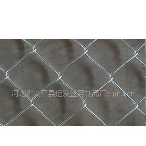 供应养殖围栏网用菱形网,镀锌菱形网,包塑菱形网,安装方便,成本低