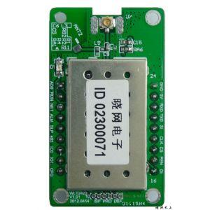 供应ZigBee无线数据传输模块,视距传输距离2500米
