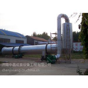 鸭血专用干燥机-山东济南