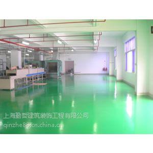 供应杨浦玩具厂装修大桥pvc地板系列装修