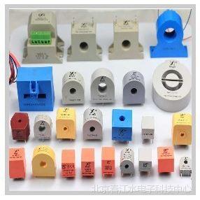 供应霍尔电压传感器HV03-10/25mA-P