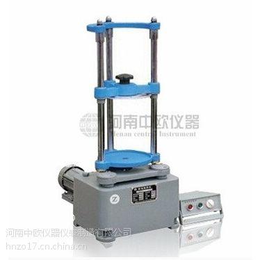 供应标准振筛机,标准筛振筛机,自动标准振筛机