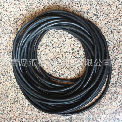 特价供应16.00R25米其林轮胎密封圈25寸O型圈橡胶圈全国包邮
