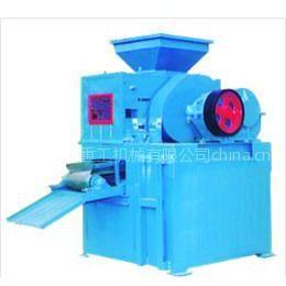 供应民用型煤压球机 民用型煤压球机直销厂家 上海民用型煤压球机设备