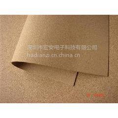 供应软木板,深圳软木板,深圳软木厂家,软木制品厂
