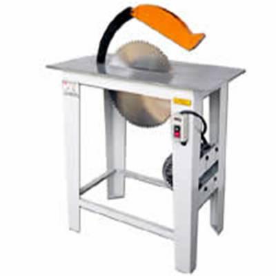 供应木工圆锯机 MJ105木工圆锯机