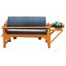 供应国内磁选机知名品牌-潍坊百特磁电:13905360233