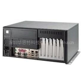 供应研华 IPC-7120((E5300/1GB/160GB/DVD)