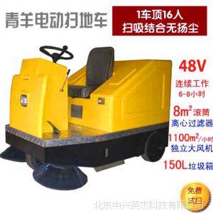 供应洒水扫地车|扫地车价格|电动环卫清扫车|手推扫路车