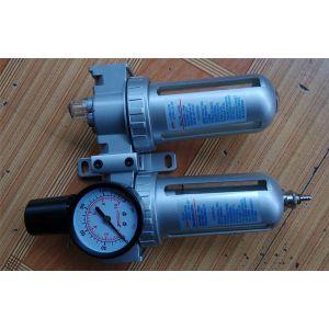 供应供应盈创SFC-200油水分离器 调压过滤器 气动元件 气动工具
