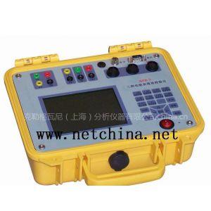 供应多功能电能表现场校验仪/M355143