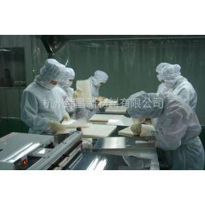 供应珍珠膜、珍珠棉、发泡膜、抗静电洁净膜