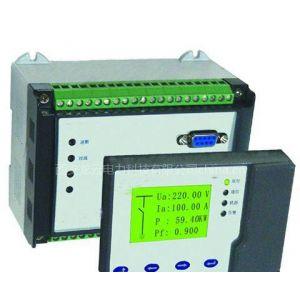 供应PDM-810MRC智能电动机保护器