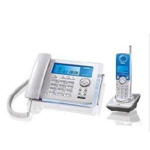 供应步步高76E无绳电话质量可靠价格便宜