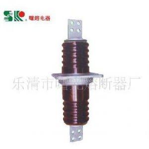 供应供应户内、户外、高压穿墙套管13968793565
