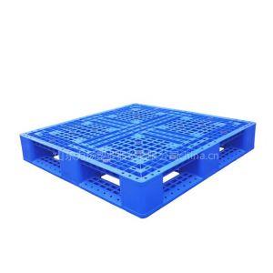 供应供应自动化仓库塑料托盘