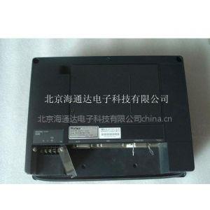 供应现货大量供应普洛菲斯GP570-BG11-24V