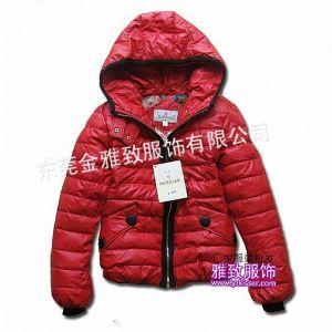 供应山东临沂服装批发市场在哪里了哈尔滨时尚又便宜毛衣批发在哪里了