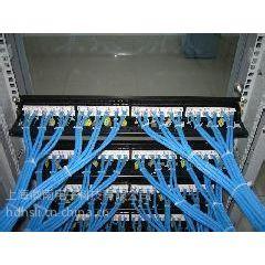 奉贤区IT外包服务,科工路网络维护,网络调试安装,航南公路摄像头安装,机房布线整理