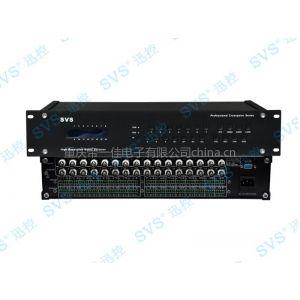 供应AV矩阵MS-AV1616
