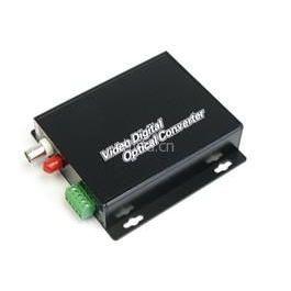 供应长期供应光端机光模块光开关光分路器收发器等光电子器件