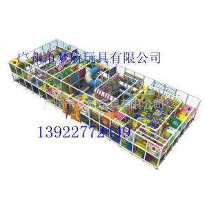 供应(厂家直销)游乐场设备,常德室内游乐设备厂,张家界儿童游乐设施价格