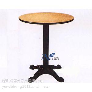 供应餐厅餐桌,茶餐厅防火板餐桌,茶餐厅餐台,茶餐厅桌子,实木餐台,餐桌