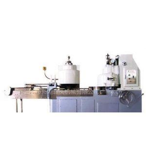 供应自动高速异型封罐机 高速封罐机,食品罐头封盖机,食品罐头设备
