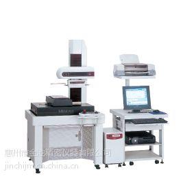 【授权代理】日本三丰超高精度轮廓测量仪CV-4500
