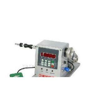 供应电动绕线机(手动)型号:CN61M/WJYDX-6