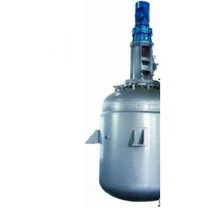 反应釜--导热油炉、捏合机、混合机、砂磨机