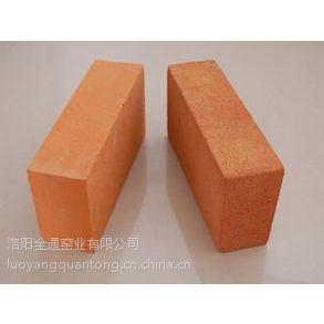 供应刚玉砖 刚玉砖温度 透气砖 中频炉专用透气砖 厂家直销