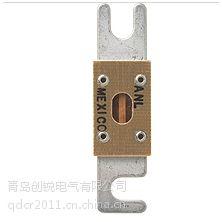 BUSSMANN汽车贴片保险丝ANN-200/ANN-325