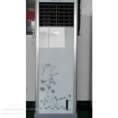 无尘车间更衣室除臭净化器 除尘除臭