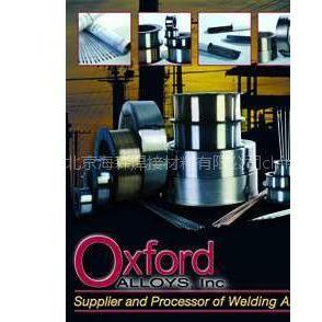 供应ERTi-2钛锆焊丝 牛津Oxford钛锆焊丝