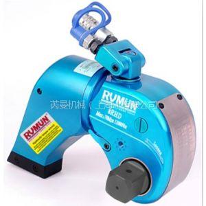 供应上海液压扳手,上海液压扭矩扳手,RHD 液压扳手,RHW液压扳手,液压扭矩扳手