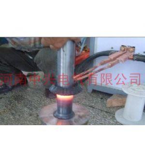 许昌高频炉厂家┥高频感应加热炉的魅力(中兴)信赖