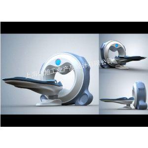 供应医疗设备产品设计,医疗设备外观设计,医疗产品设计,医疗产品外观设计