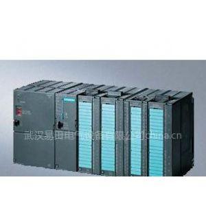 供应功能模块6ES7352-5AH01-0AE0