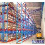 供应惠州电器工厂仓库适用的货架存储方式,牧隆为您提供
