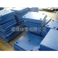 供应优质高耐磨~高分子~抗腐蚀~自润滑~阻燃型煤仓衬板