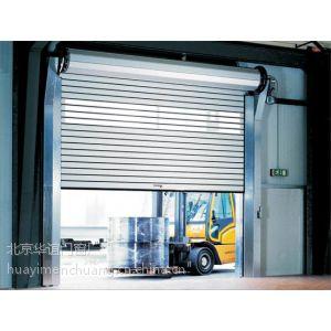 供应丰台区安装电动卷帘门 安装卷帘门