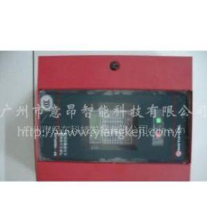 供应NBG-12RP-1002PLUS气体灭火器